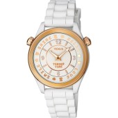 Reloj Tous Tender Time 100350570