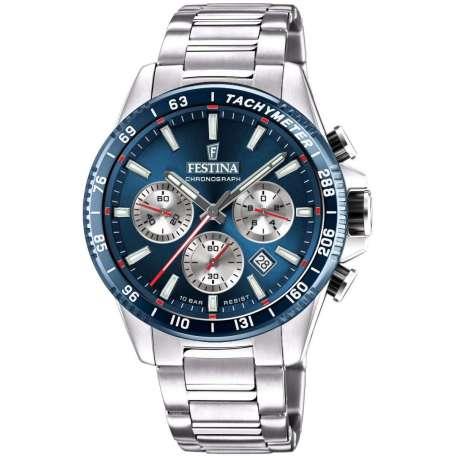 Reloj Festina Timeless F20560/2