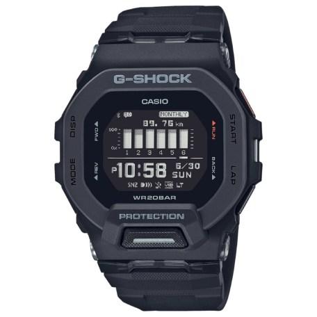 Reloj G-Shock GBD-200-1ER