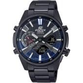 Reloj Casio Edifice ECB-S100DC-2AEF
