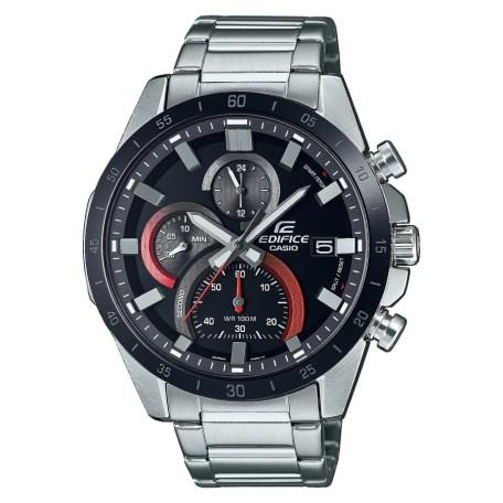 Reloj Casio Edifice EFR-571DB-1A1VUEF