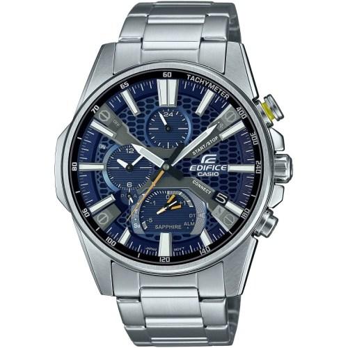Reloj Casio Edifice EQB-1200D-2AER