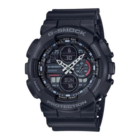 Reloj Casio G-Shock GA-140-1A1ER