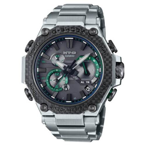 Reloj-G-Shock-MTG-B2000XD-1AER