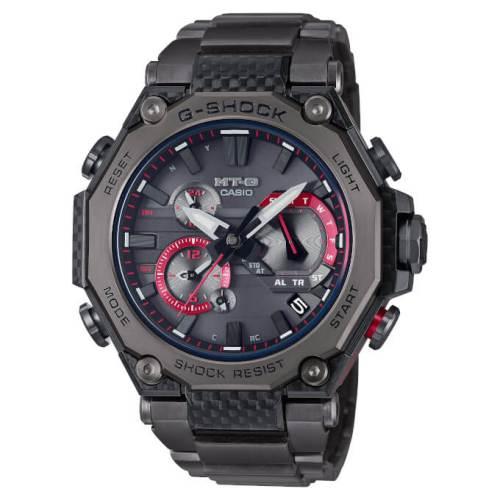 Reloj-G-Shock-MTG-B2000YBD-1AER