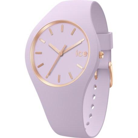 Reloj Ice Watch IC019531