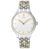 Reloj Tous Mini Icon 100350650