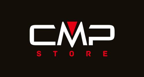 CMP Store Imperia