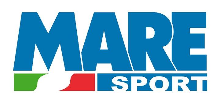 maresport