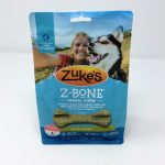 Z Bone Regular 25-60 lbs)