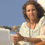 Windstar Cruise Welcomes Miss Tahiti