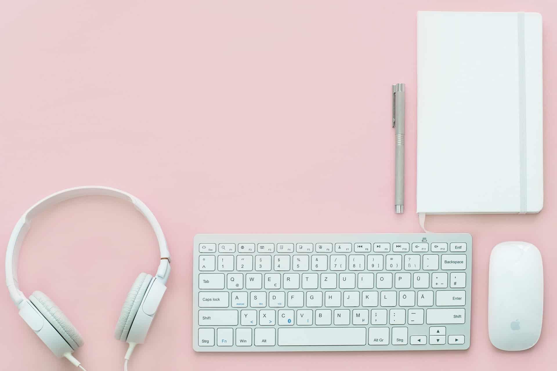 9 podcasts pour inspirer votre reconversion professionnelle