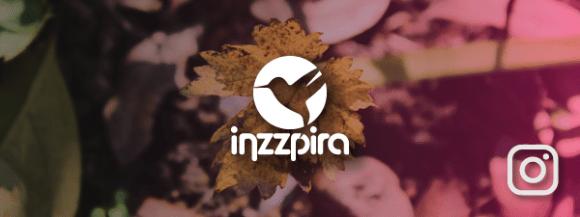 Inzz_Insta