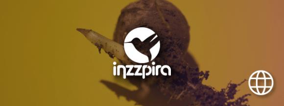 Inzz_Web