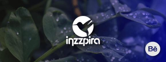 Inzz_behance