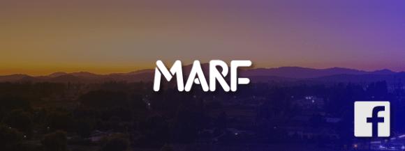Marf_Face