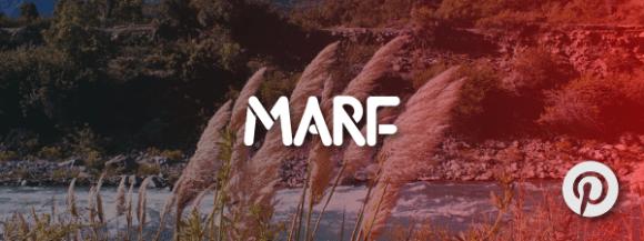 Marf_Pinte