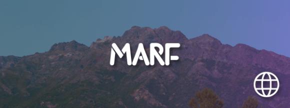 Marf_Web