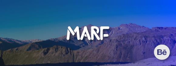 Marf_behance