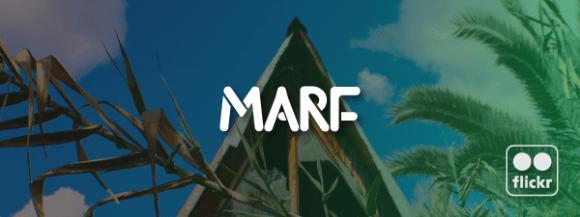 Marf_flickr