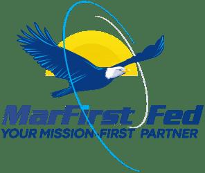 MarFirst Fed