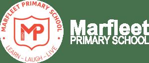 Marfleet Primary School Logo