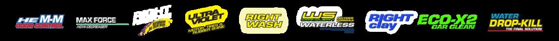 catalogo-slider_copete_gama_logos