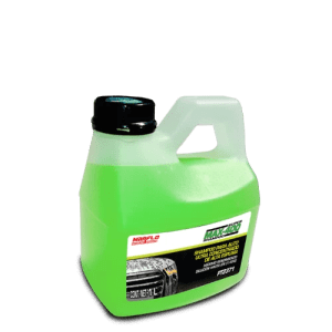 shampoo para auto, lavado, rendimiento, detailing products, marflo