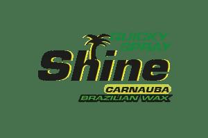 Quicky Shine Spray Wax