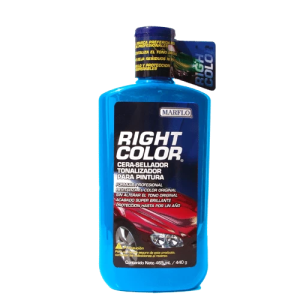 right color azul claro 603 465ml PT2332