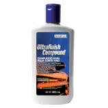 Compuesto para pulir Ultrafinish Compound fino 465ml marflo PT3800