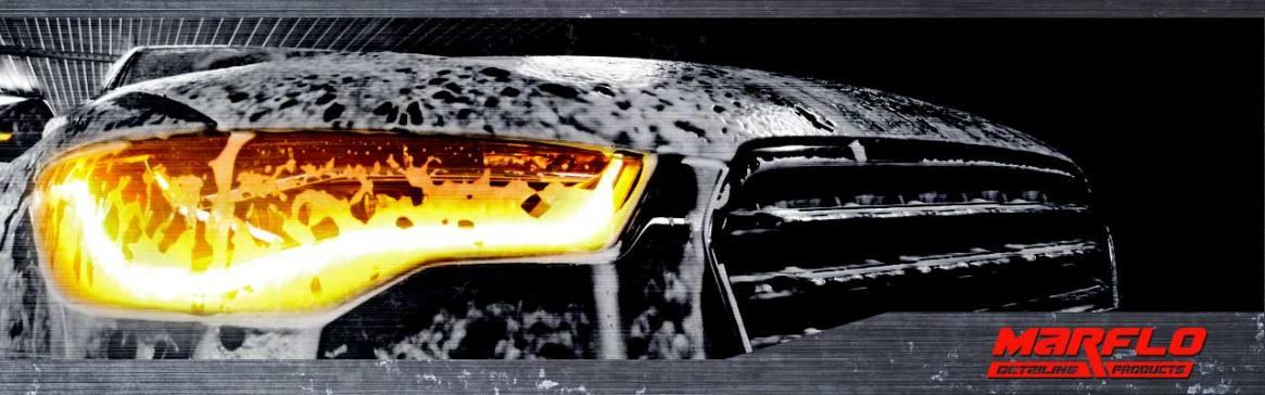 lavado de autos, shampoo, champu, detallado