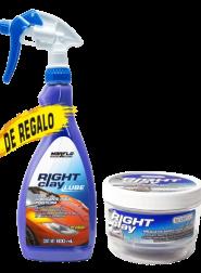clay, descontaminante, plastilina para limpieza de pintura