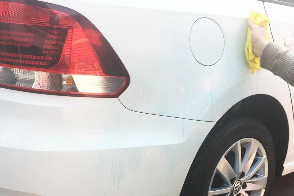 Post PT3840 WS CAR CLEAN WATERLESS PROCESO3