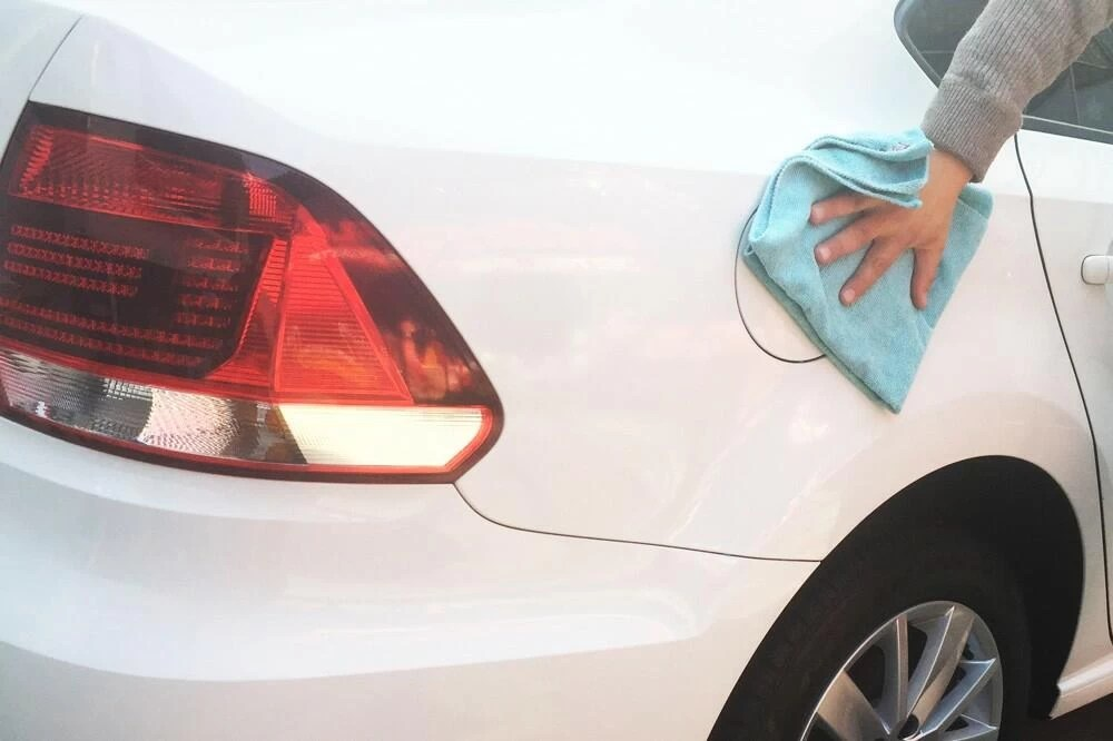 Post PT3840 WS CAR CLEAN WATERLESS PROCESO4