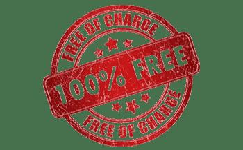 freebilogo_gratis_marflo_3