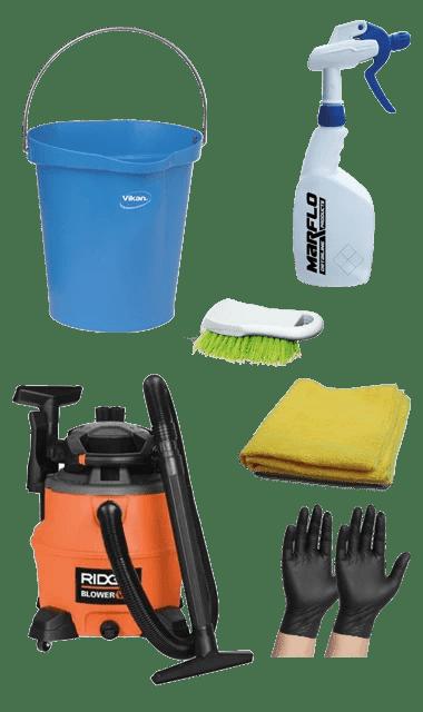 herramientas_para_lavado_vertiduras_2