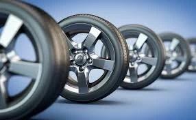 tires 4 1