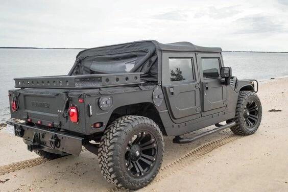 jeep1 1
