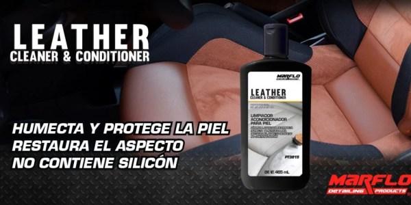 PT3815 Leathe_Cleaner_Imagen_portada de producto shop