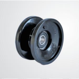Wheels (φ50-φ60)