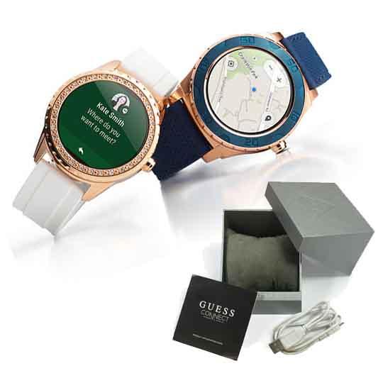 ideas regalo navidad - tienda joyas y relojes alicante - joyeria marga mira