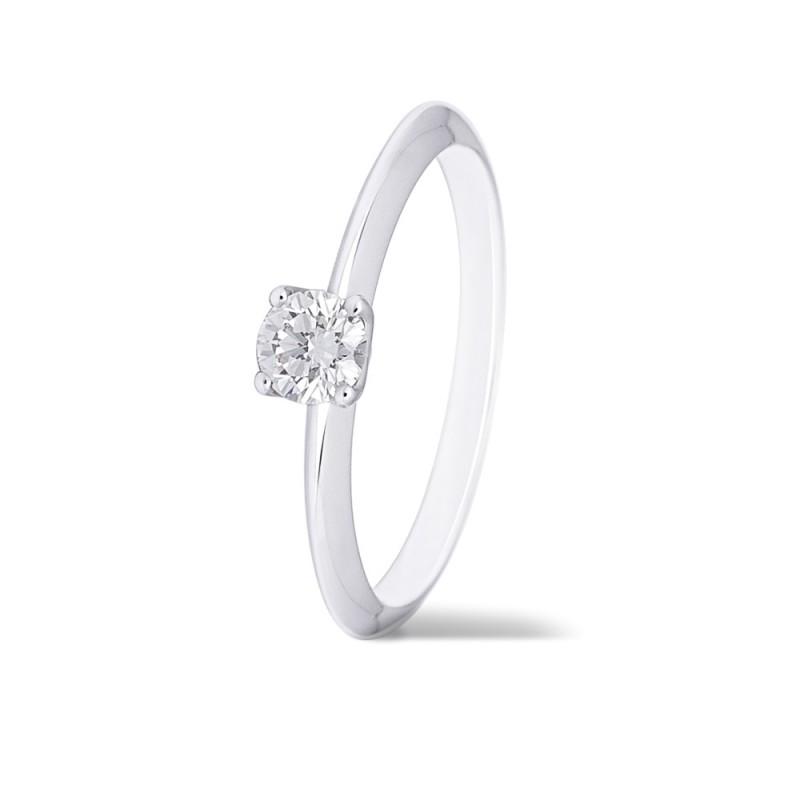 anillo-de-oro-blanco-con-diamante-so13891-025hvs