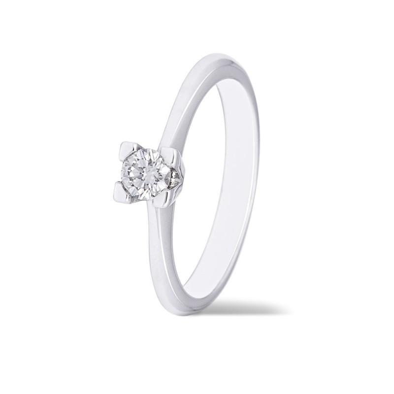 anillo-solitario-diamante-020-quilates-so13901-020gsi