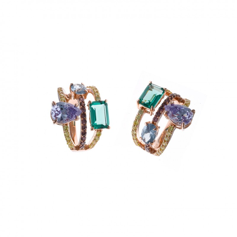 donde comprar regalos alicante - regalos reyes alicante - regaslar joyas alicante -joyeria marga mira - tienda joyas alicante - mejores joyerias alicante (8)