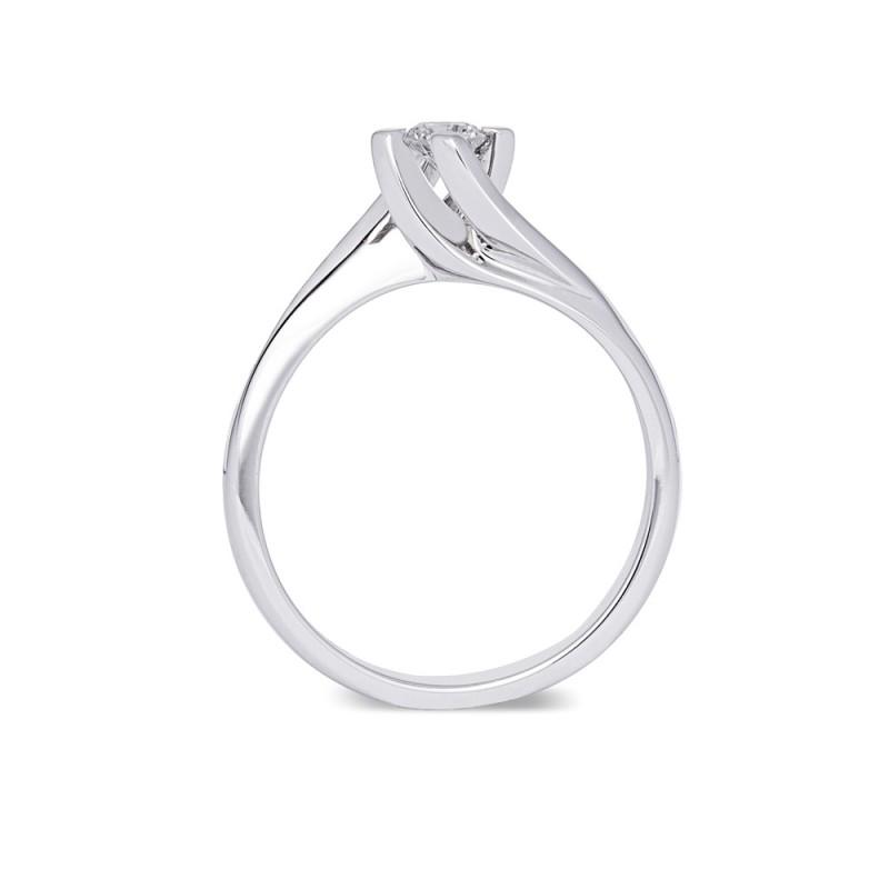 anillo-solitario-diamante-0-20kts-so13756-020gsi[1]