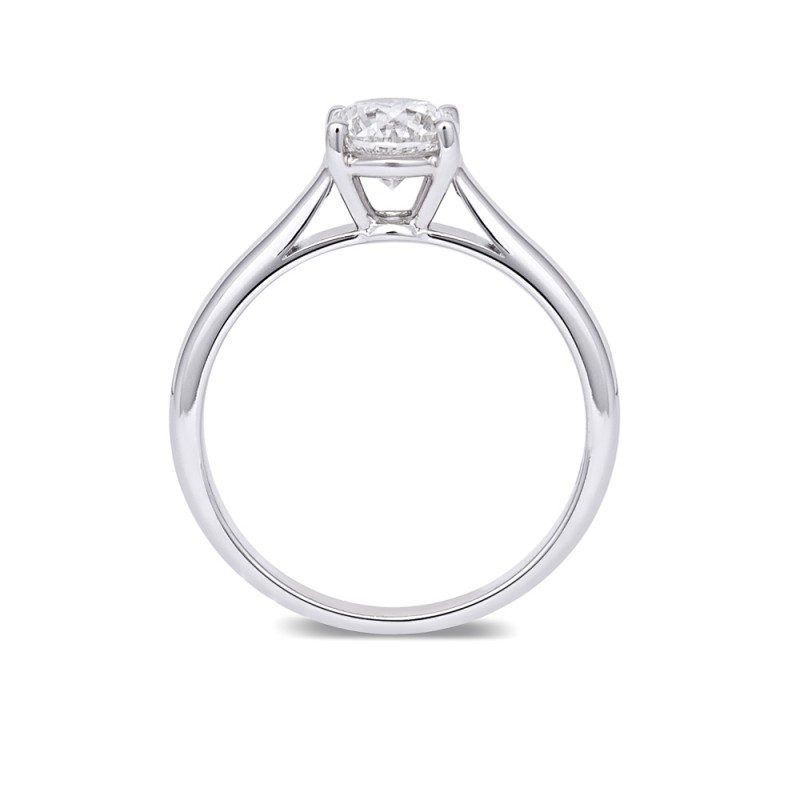 dafne-solitario-diamante-so5101-097hsi[1]