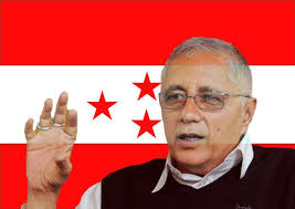 अब शेरबहादुरजीकाे कुनै चान्स छैन नेपाली कांग्रेसका केन्द्रीय सदस्य डा. शेखर कोइरालाले दाबी