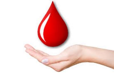 कैदीले रक्तदान गरेपछि सुत्केरीको ज्यान बचायो