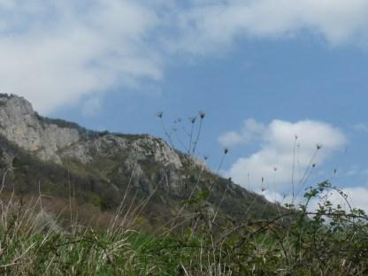 DolomitesApril18,2013 134
